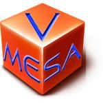 VMesa_V2